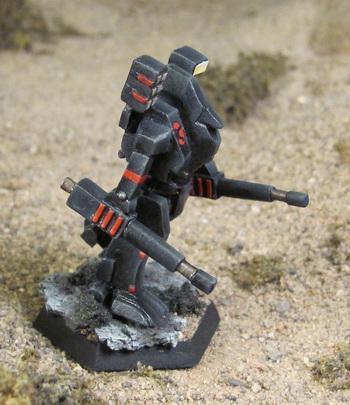 Warhammer Battledroids WolfsDragoons_Warhammer2