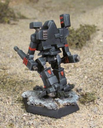 Warhammer Battledroids WolfsDragoons_warhammer3
